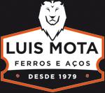 Luís Mota