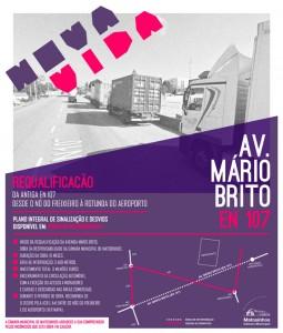MARIO_BRITO_COM__LTIMAS_ALTERA__ES_1_1000_1000_1_570_9999